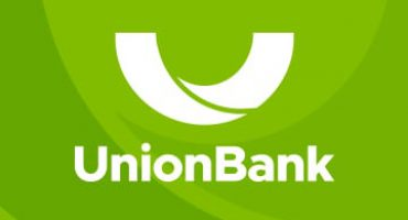 Union Bank. We want to know you.